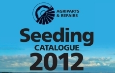 agriparts_catalogue_2012_low_res_1.jpg