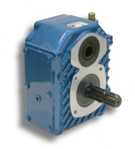 comer industries rh agriparts com au comer industries gearbox manual Comer Gearbox Specifications